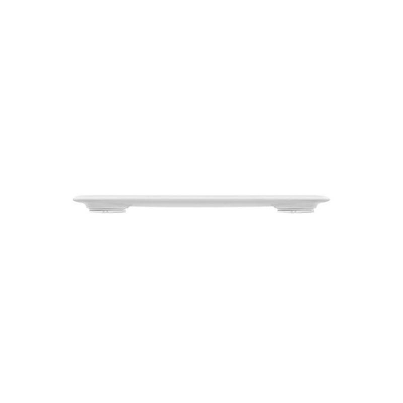 Xiaomi Mi Body Fat Scale (6)