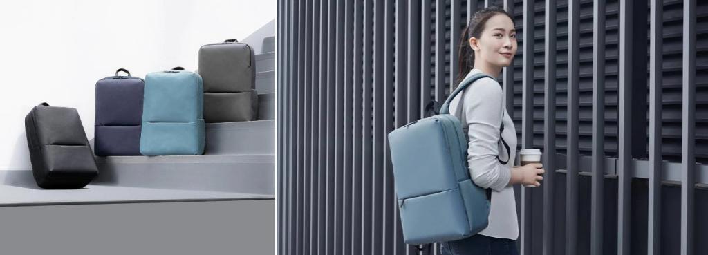 Xiaomi Mi Classic Backpack 2 (1)