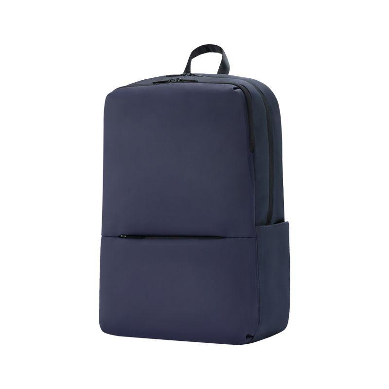 Xiaomi Mi Classic Backpack 2 (5)