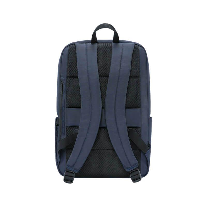 Xiaomi Mi Classic Backpack 2 (6)