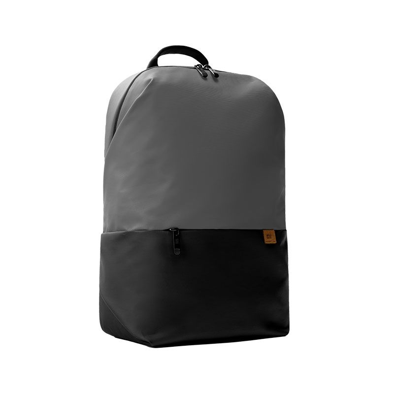 Xiaomi Simple Casual Backpack 20l (2)