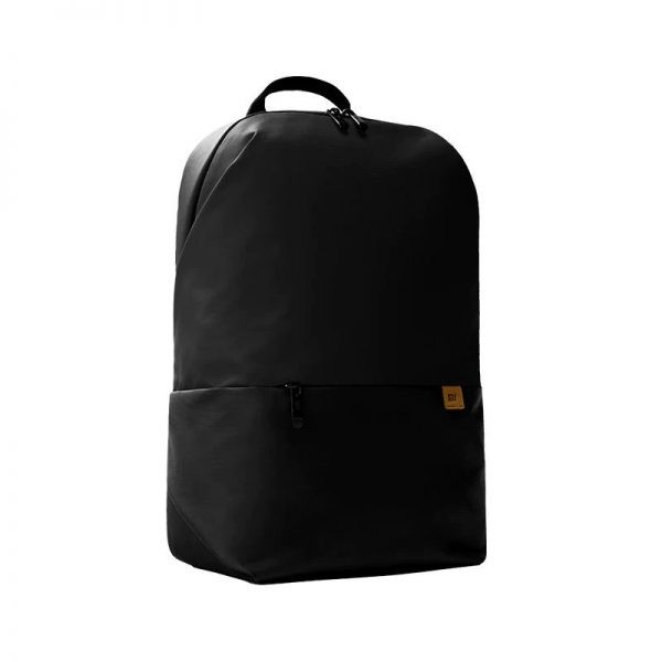 Xiaomi Simple Casual Backpack 20l (3)