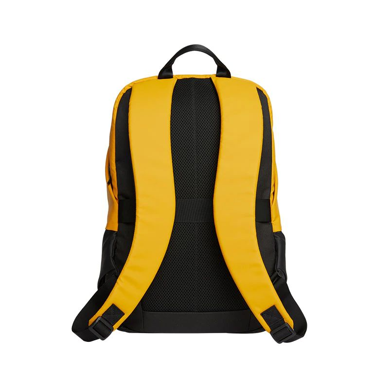 Xiaomi Simple Casual Backpack 20l (4)