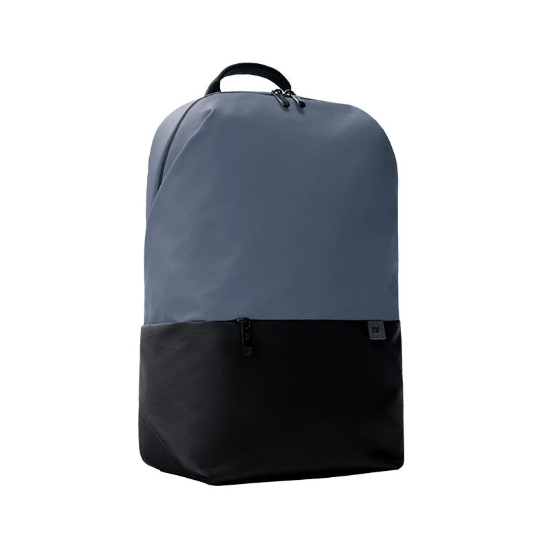 Xiaomi Simple Casual Backpack 20l (5)