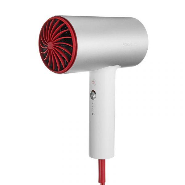 Xiaomi Soocare Soocas H3 Anion Hairdryer