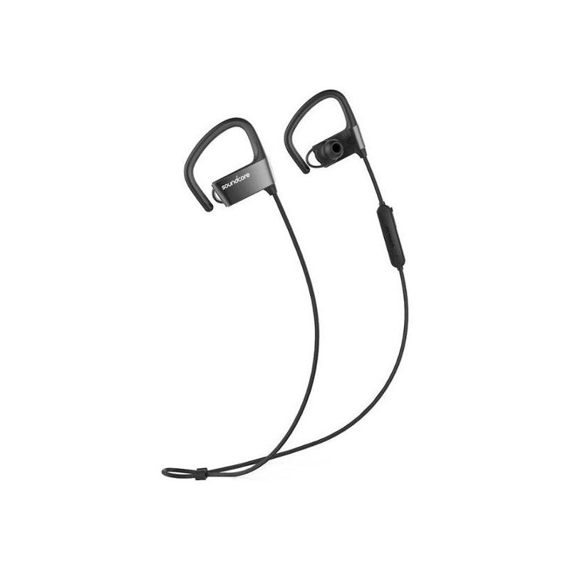 Anker Arc Wireless Sport Earphones (4)