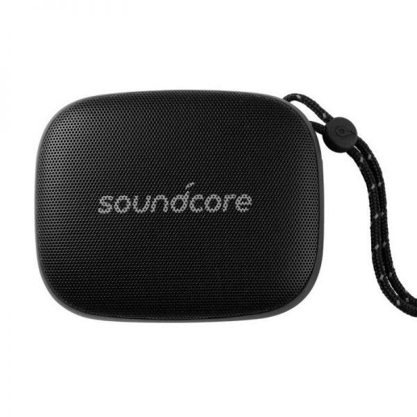 Anker Icon Mini Waterproof Bluetooth Speaker (5)