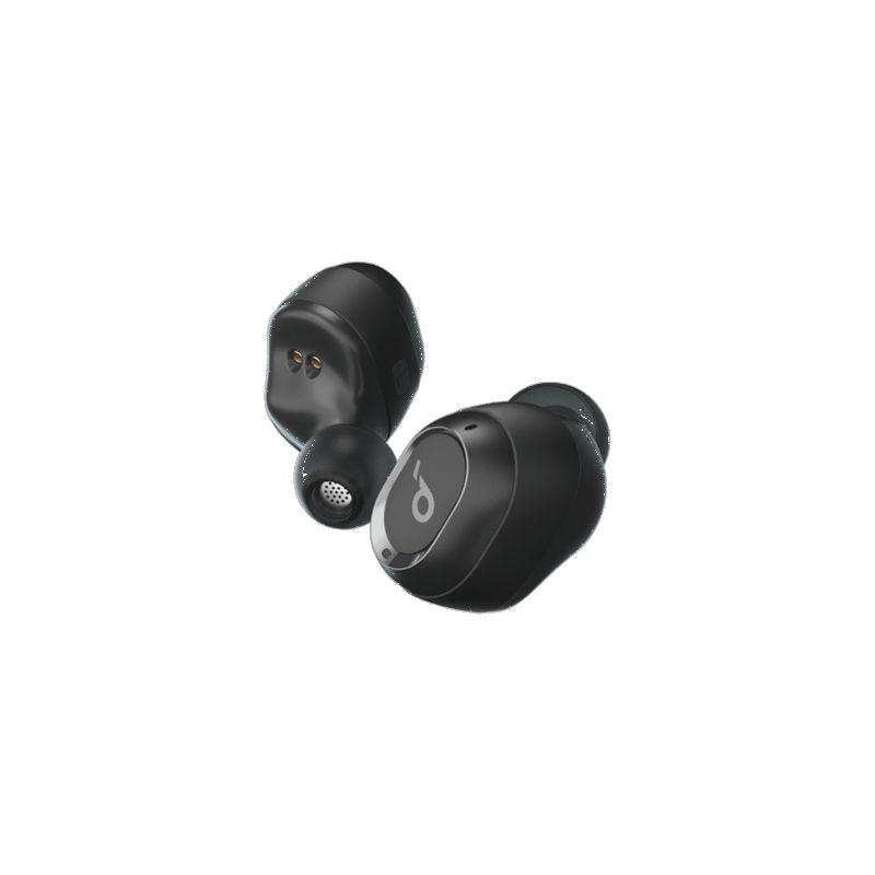Anker Liberty Neo True Wireless Earbuds (1) 1
