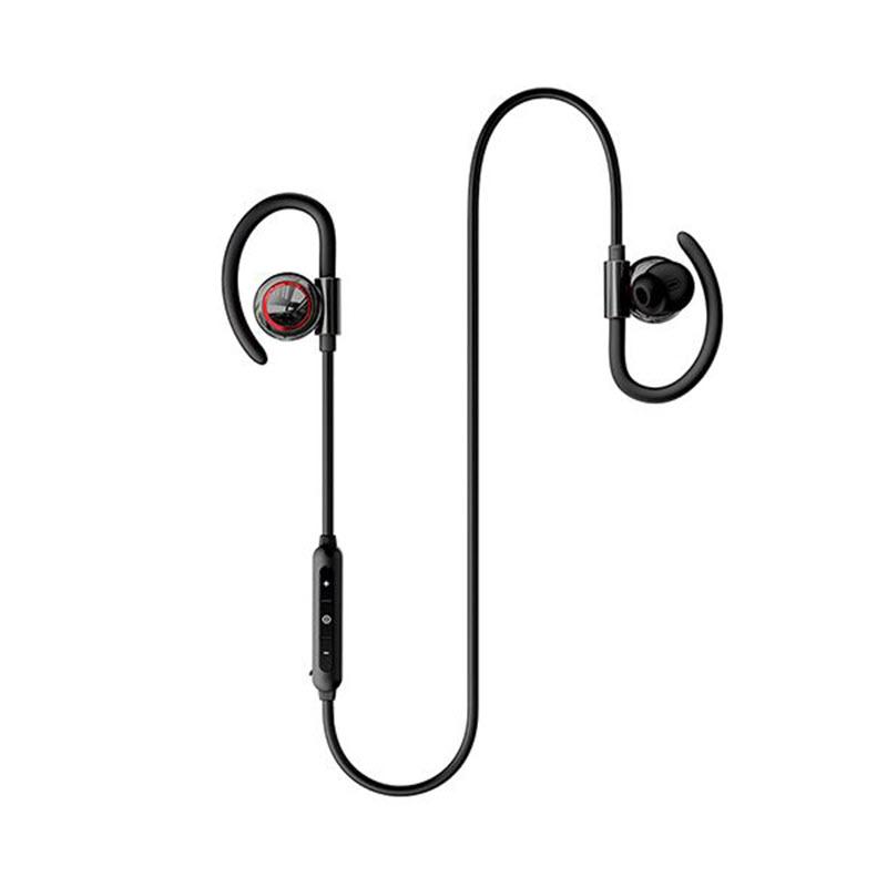 Baseus Covo S17 Pro Bluetooth V5 0 Stereo Earphones (1)