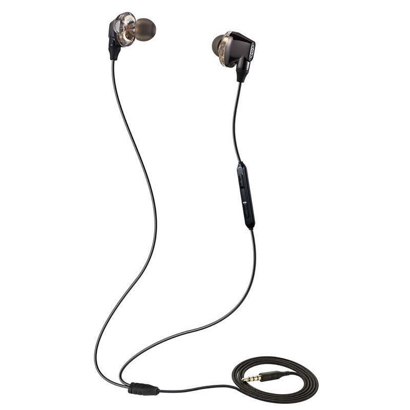 Baseus Encok H10 Hifi Dual Dynamic Earphones (1)