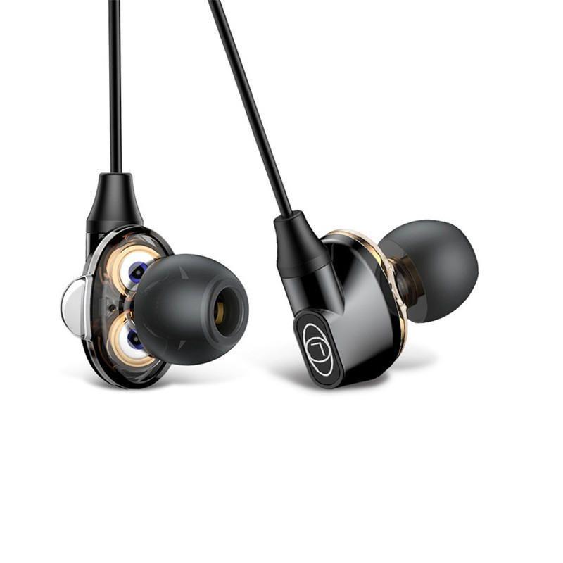 Baseus Encok H10 Hifi Dual Dynamic Earphones (3)