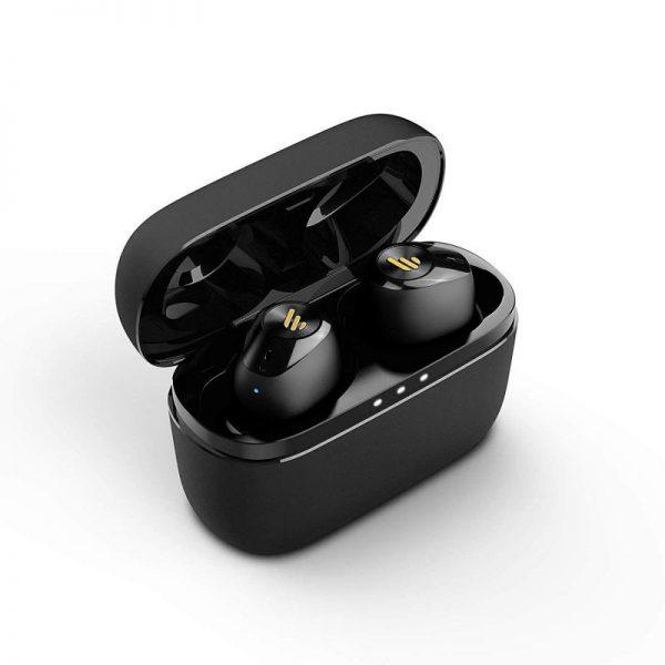 Edifier Tws2 Wireless Bluetooth Earbuds (3)