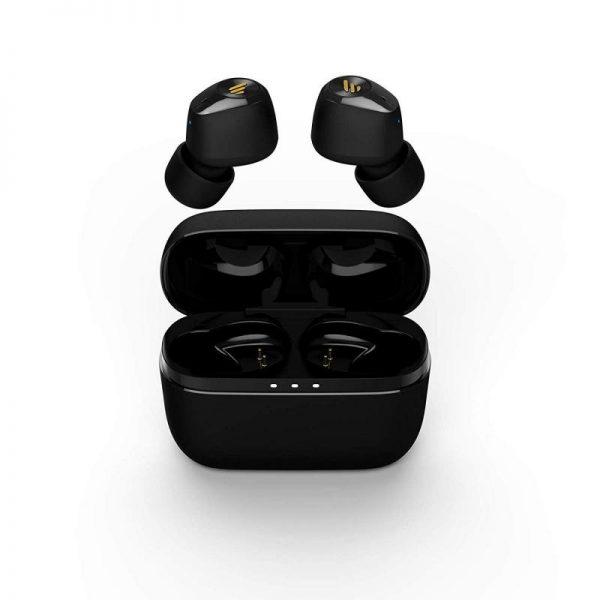 Edifier Tws2 Wireless Bluetooth Earbuds (5)