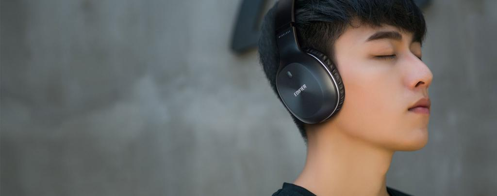 Edifier W800bt Wired And Wireless Headphones (8)