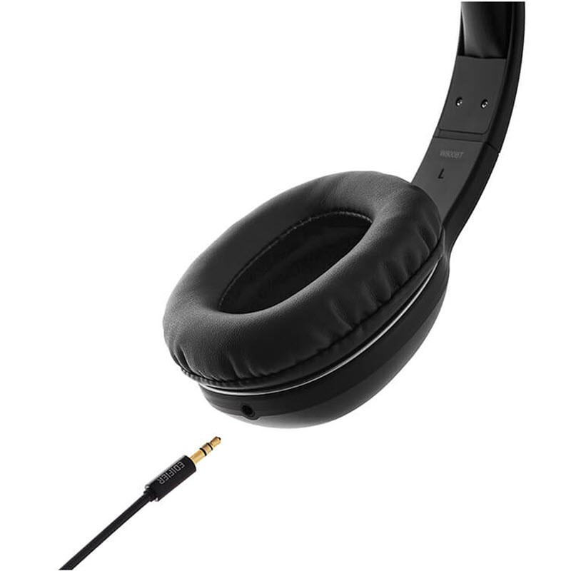 Edifier W800bt Wired And Wireless Headphones