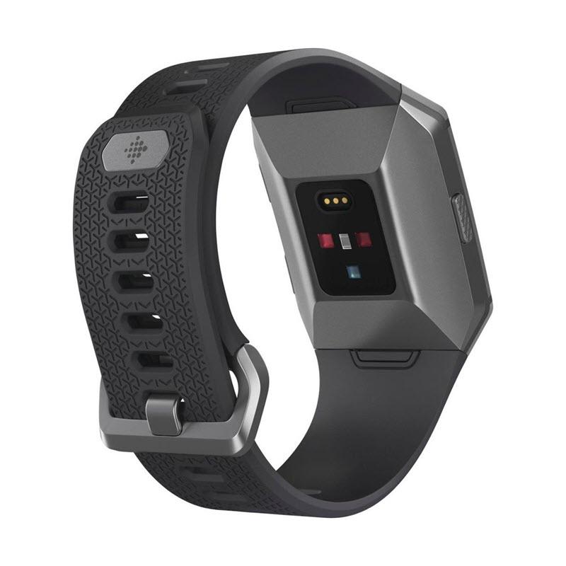 Fitbit Ionic Gps Smartwatch (1)