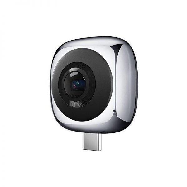 Huawei 360 Panoramic Camera Type C (2)