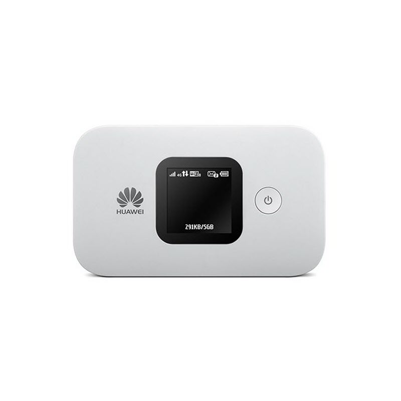 Huawei Mobile Wifi Elite E5577e (1)