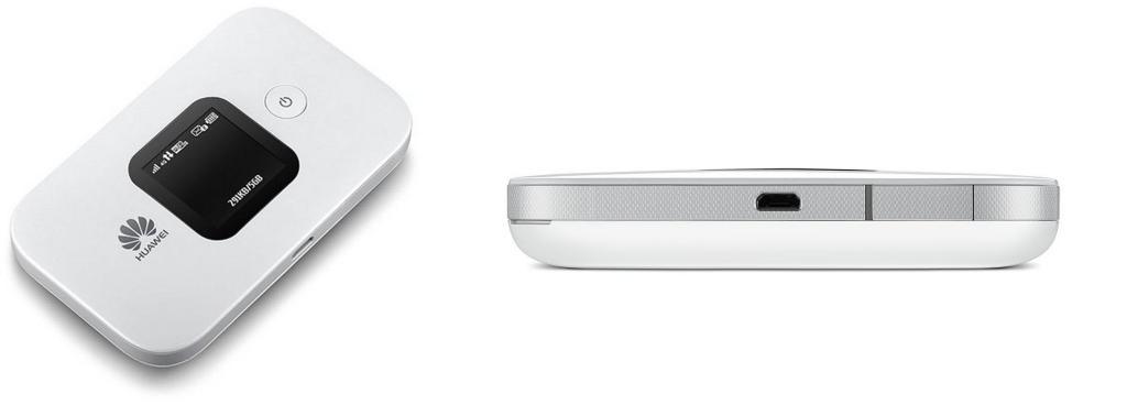 Huawei Mobile Wifi Elite E5577e (4)