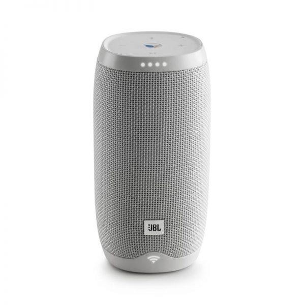 Jbl Link 10 Bluetooth Speaker With Google Assistant (3)