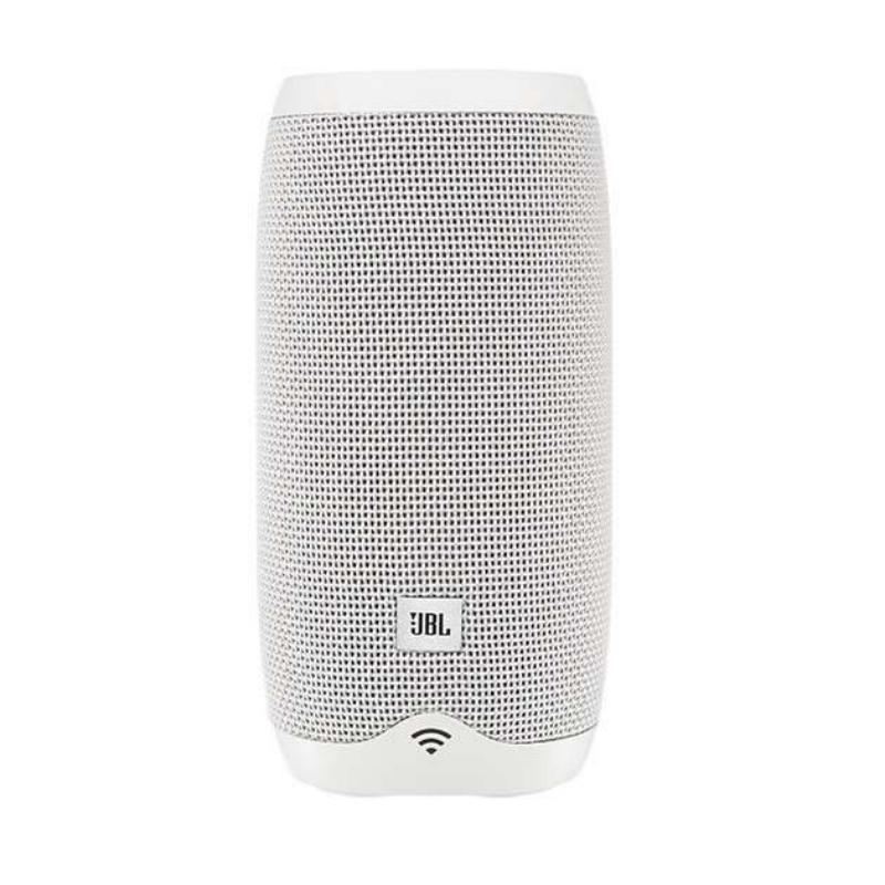 Jbl Link 10 Bluetooth Speaker With Google Assistant (5)