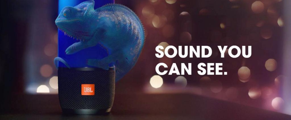 Jbl Pulse 3 Waterproof Bluetooth Speaker (4)
