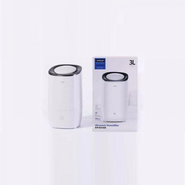 Joyroom Jr Cy257 Ultrasonic Humidifier (3)