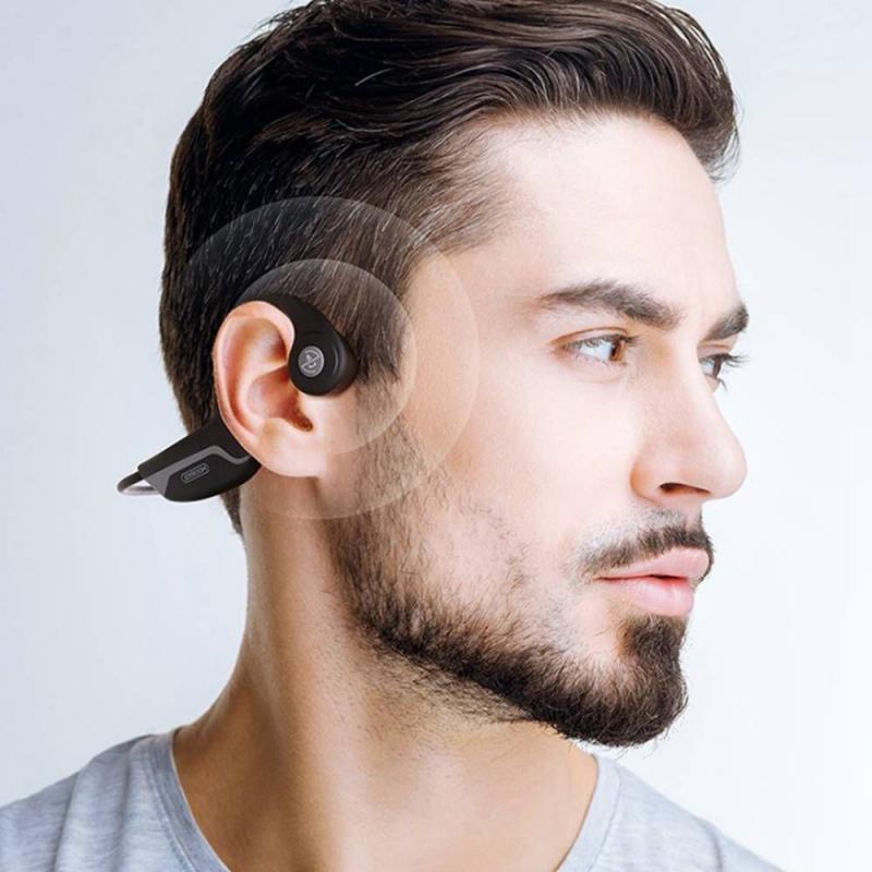 Joyroom Jr G1 Bluetooth Bone Conduction Wireless Headsets (1)