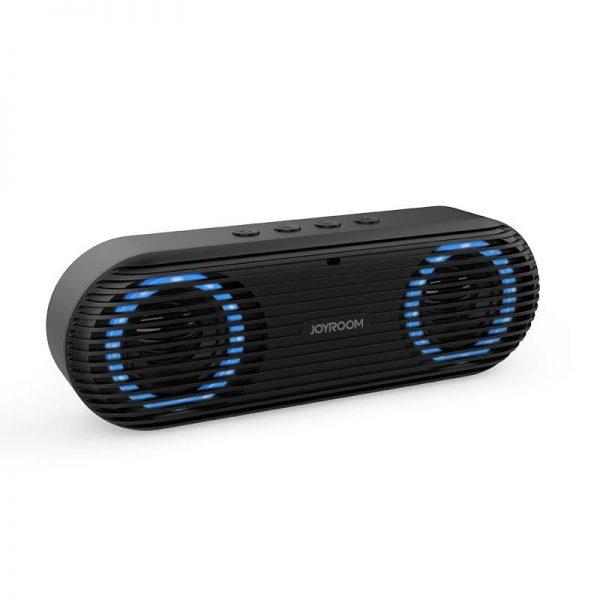 Joyroom Jr M01s Bluetooth Speaker (2)