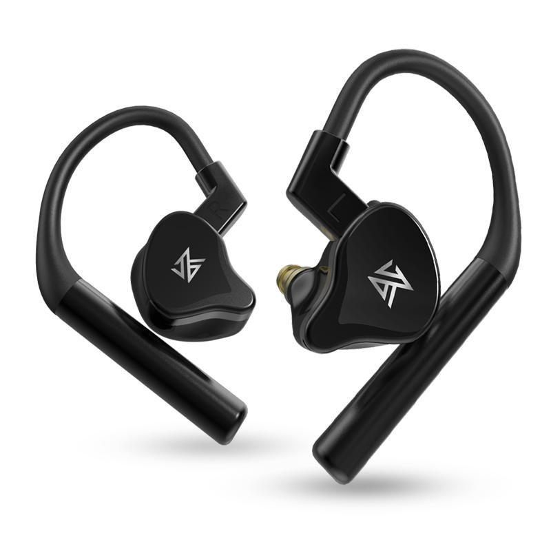 Kz E10 Tws Dynamic Drivers Earphones (1)