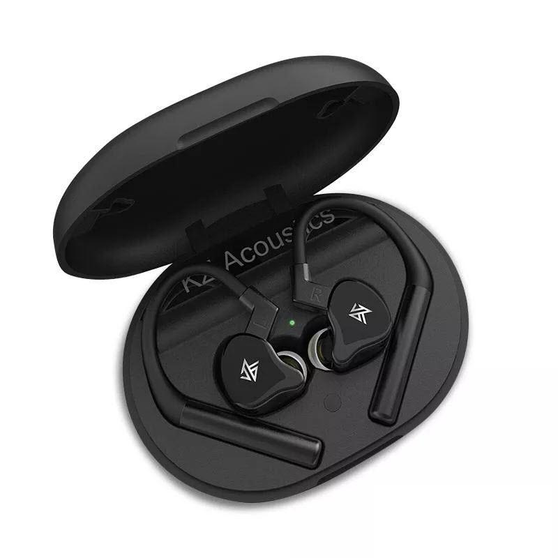 Kz E10 Tws Dynamic Drivers Earphones (7)