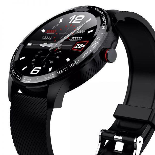Microwear L9 Smartwatch (2)