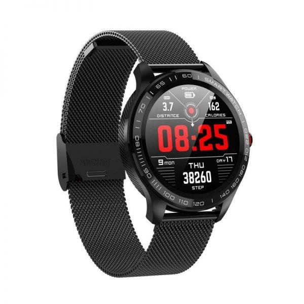 Microwear L9 Smartwatch (6)