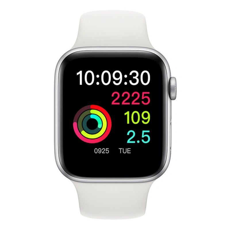 Microwear W54 Smart Watch (5)