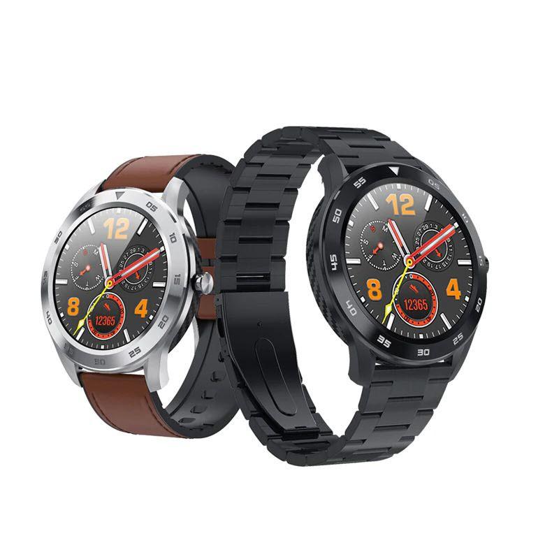 No 1 Dt98 Smartwatch (10)