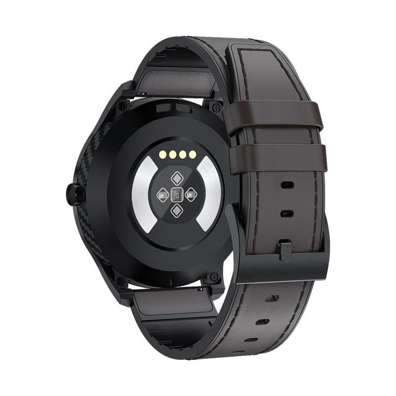 No 1 Dt98 Smartwatch (3)