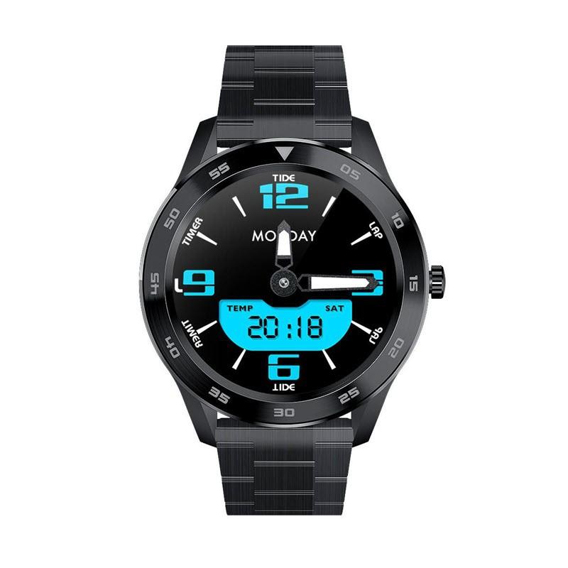 No 1 Dt98 Smartwatch (4)