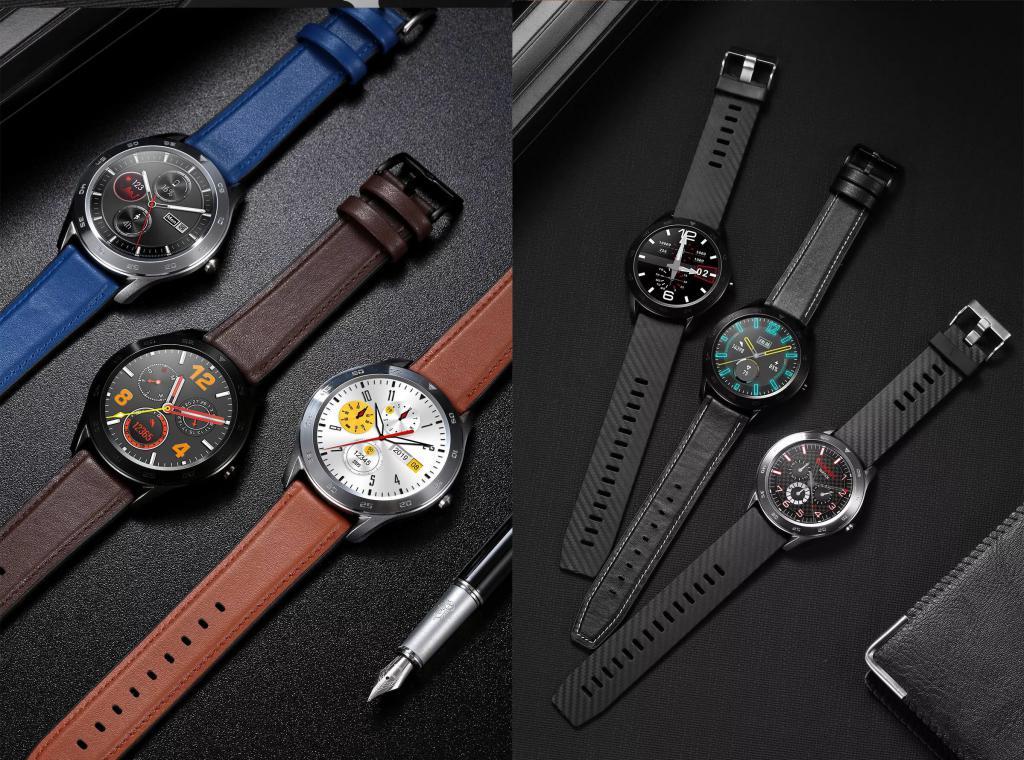 No1 Dt98 Smartwatch (3)