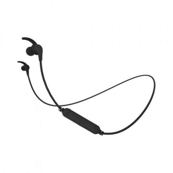 Remax Rb S25 In Ear Wireless Bluetooth Earphones (5)