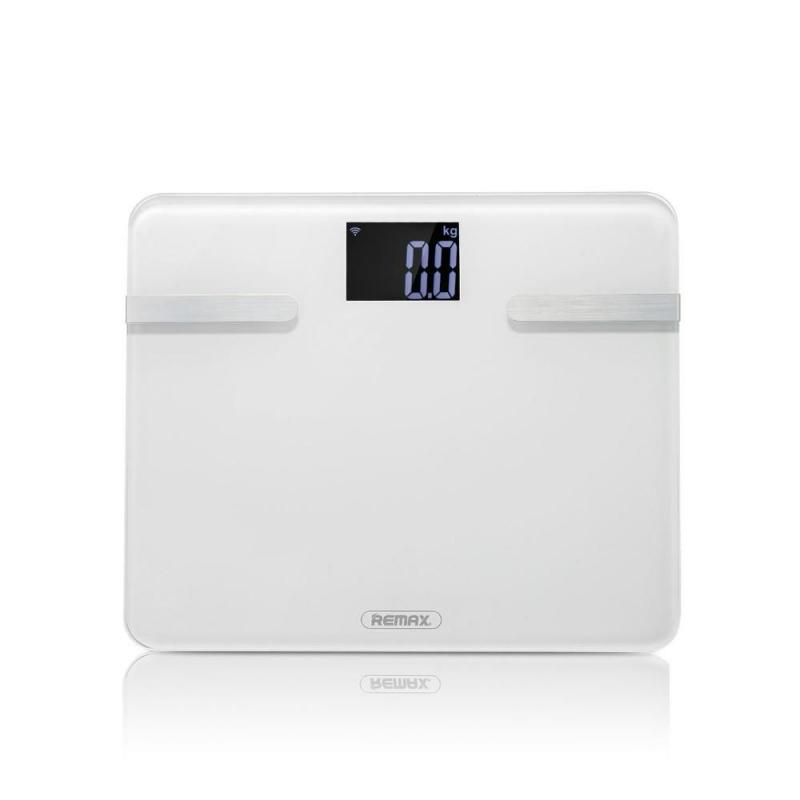 Remax Rl Lf02 Body Scales (2)
