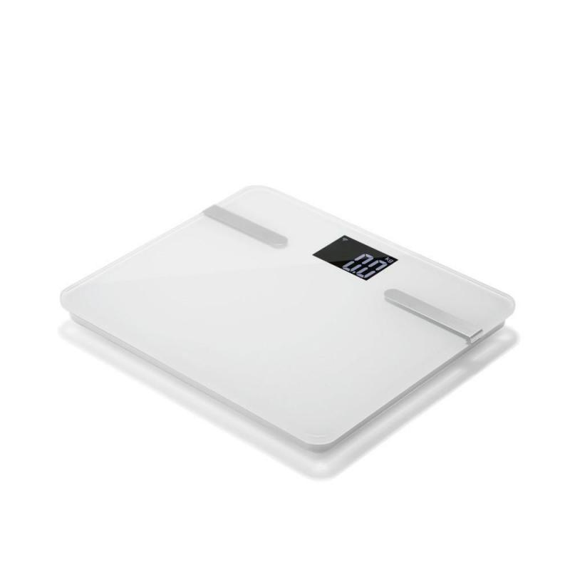 Remax Rl Lf02 Body Scales (4)