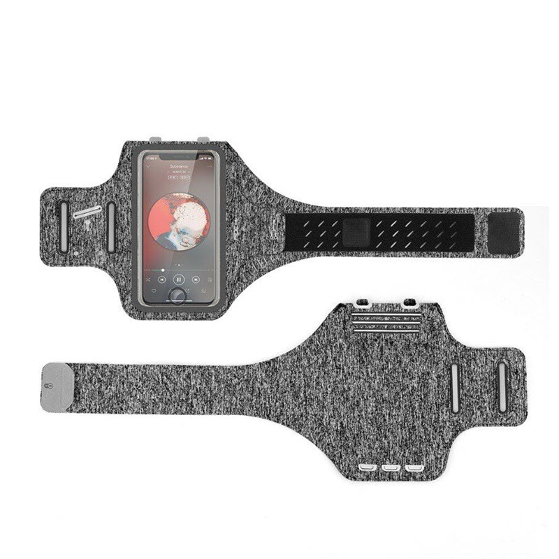 Rock Slim Sport Armband 7 Inch (3)