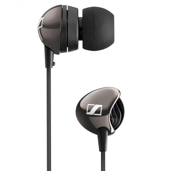 Sennheiser Cx 275s Wired Earphones (3)