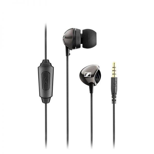 Sennheiser Cx 275s Wired Earphones (4)