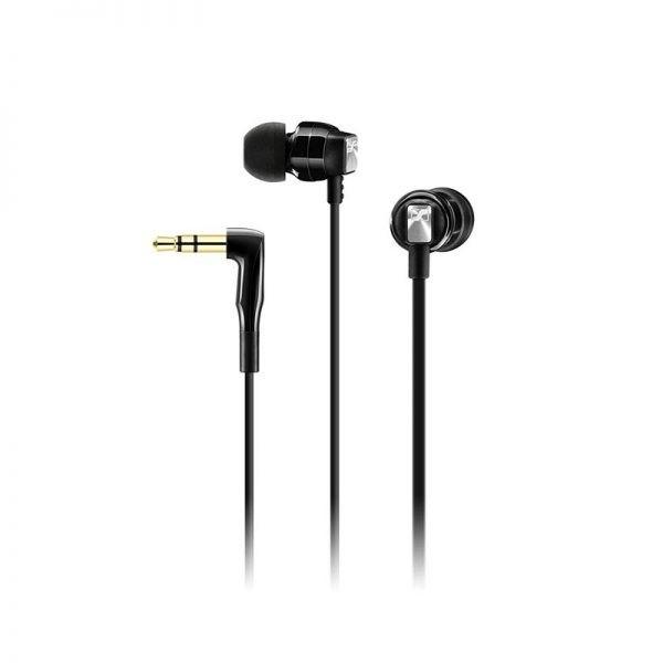Sennheiser Cx 3 00 In Ear Earphones (3)