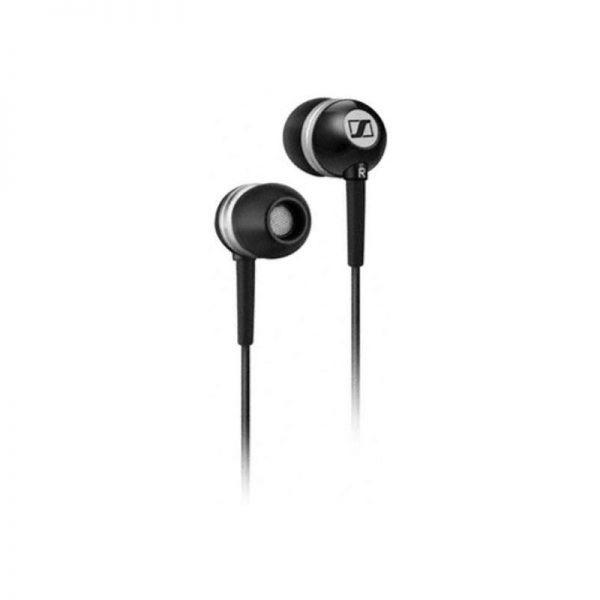 Sennheiser Cx 300 Ii Noise Cancelling Earphones (3)
