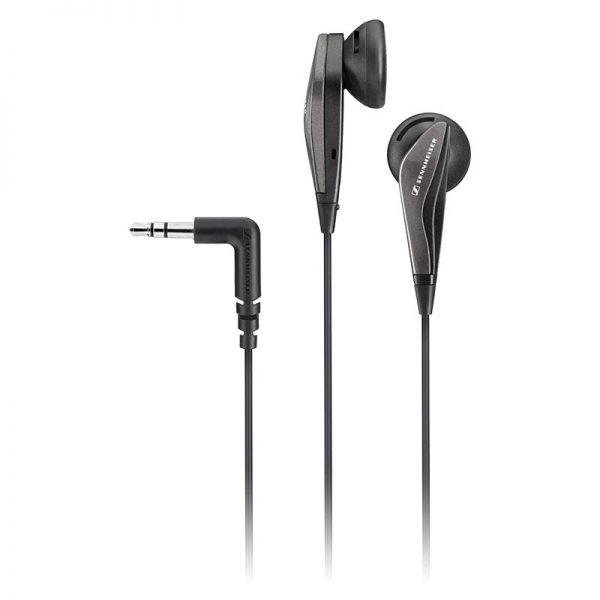 Sennheiser Mx375 Stereo Earbuds 3 5mm Earphones (2)