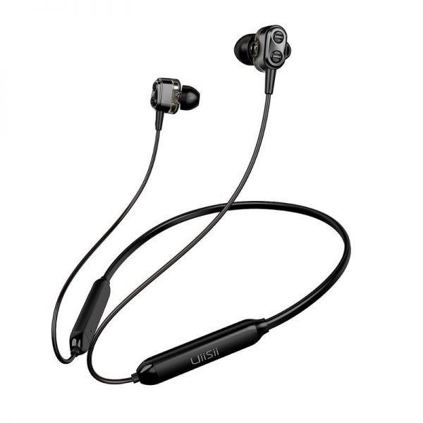 Uiisii Bn90j Dual Dynamic Driver In Ear Headphones (1)