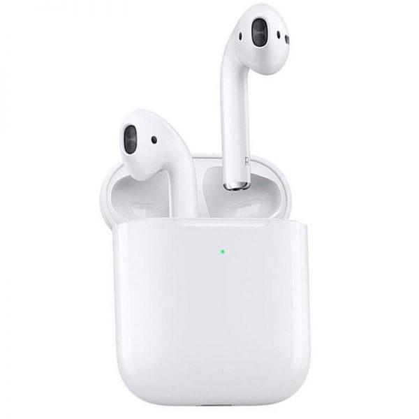 Wiwu Airbuds Xqi Tws Earphones (3)