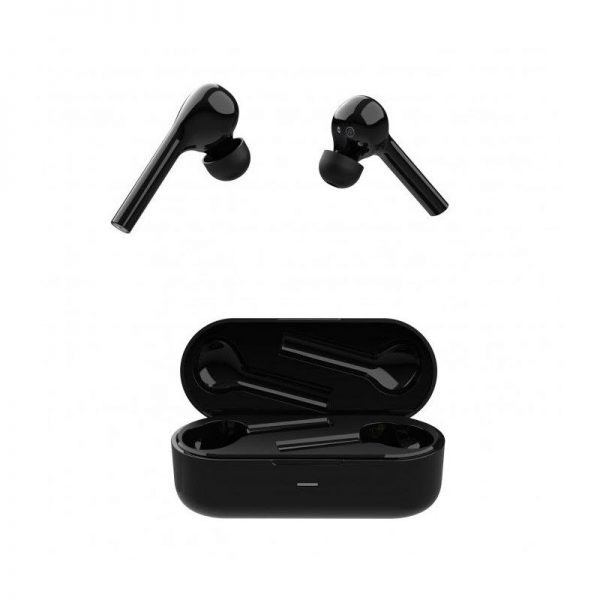 Wiwu Bachi Wireless Stereo Earbuds With Charging Box (5)